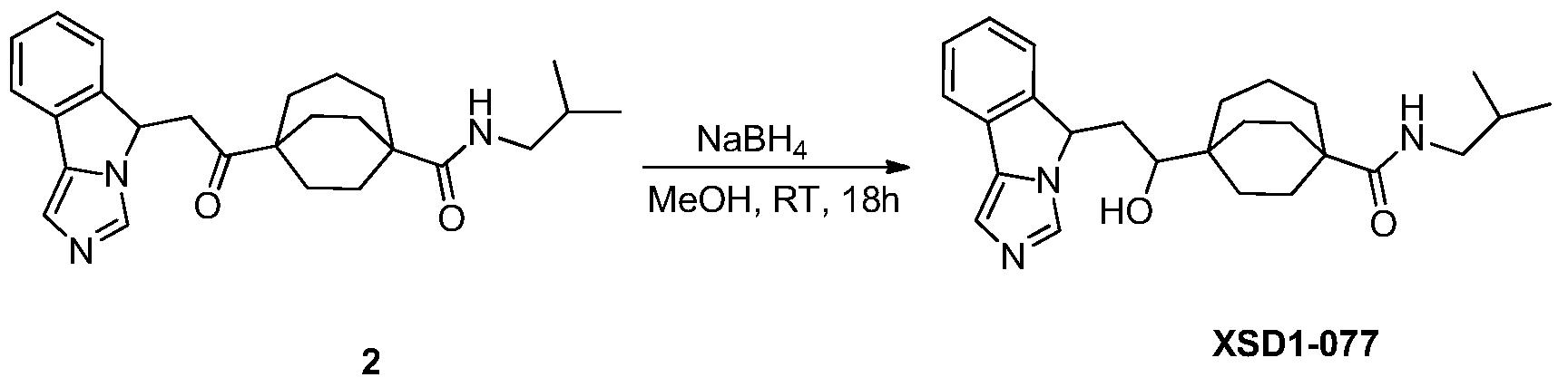 Figure PCTCN2017084604-appb-000102