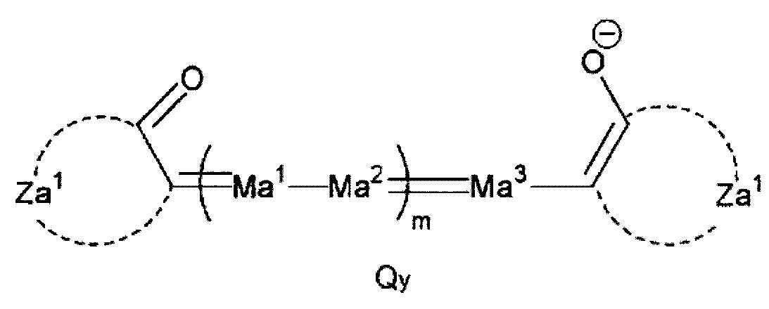 PCT-MA2-m σεξ