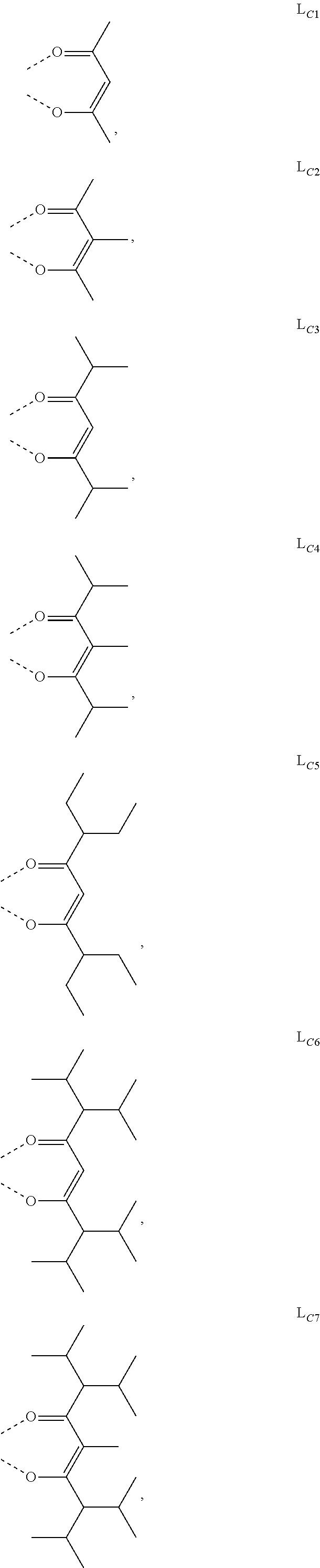 Figure US09929360-20180327-C00214