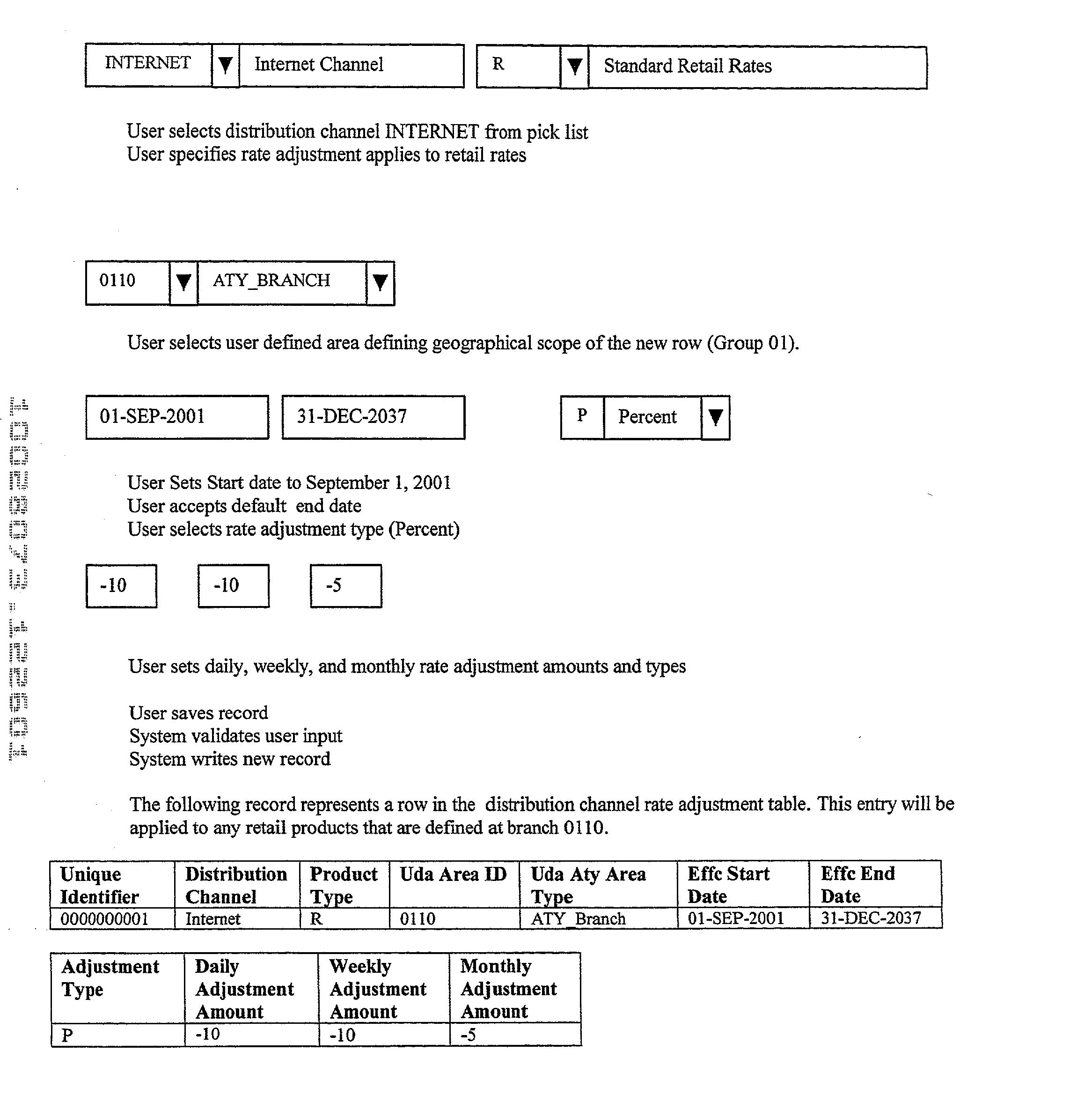 Figure US20030125992A1-20030703-P00958