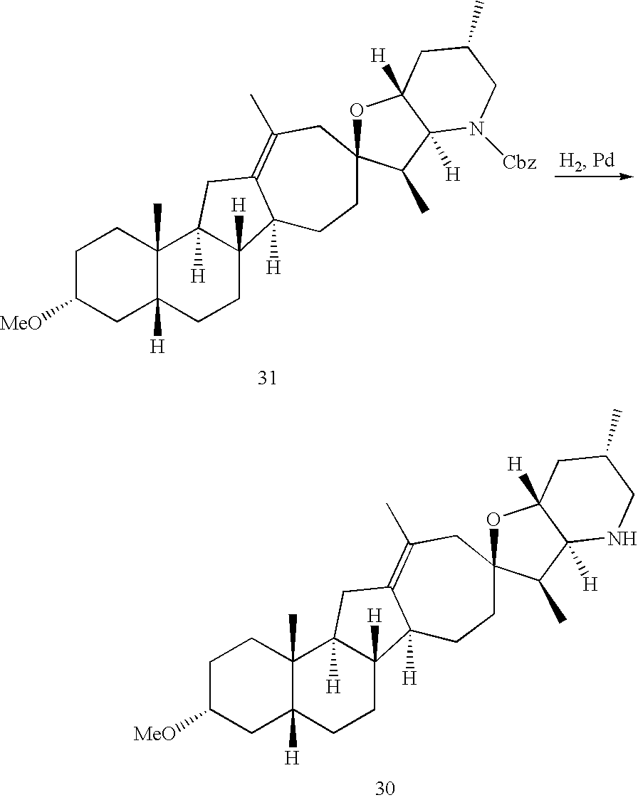 Figure US07812164-20101012-C00092
