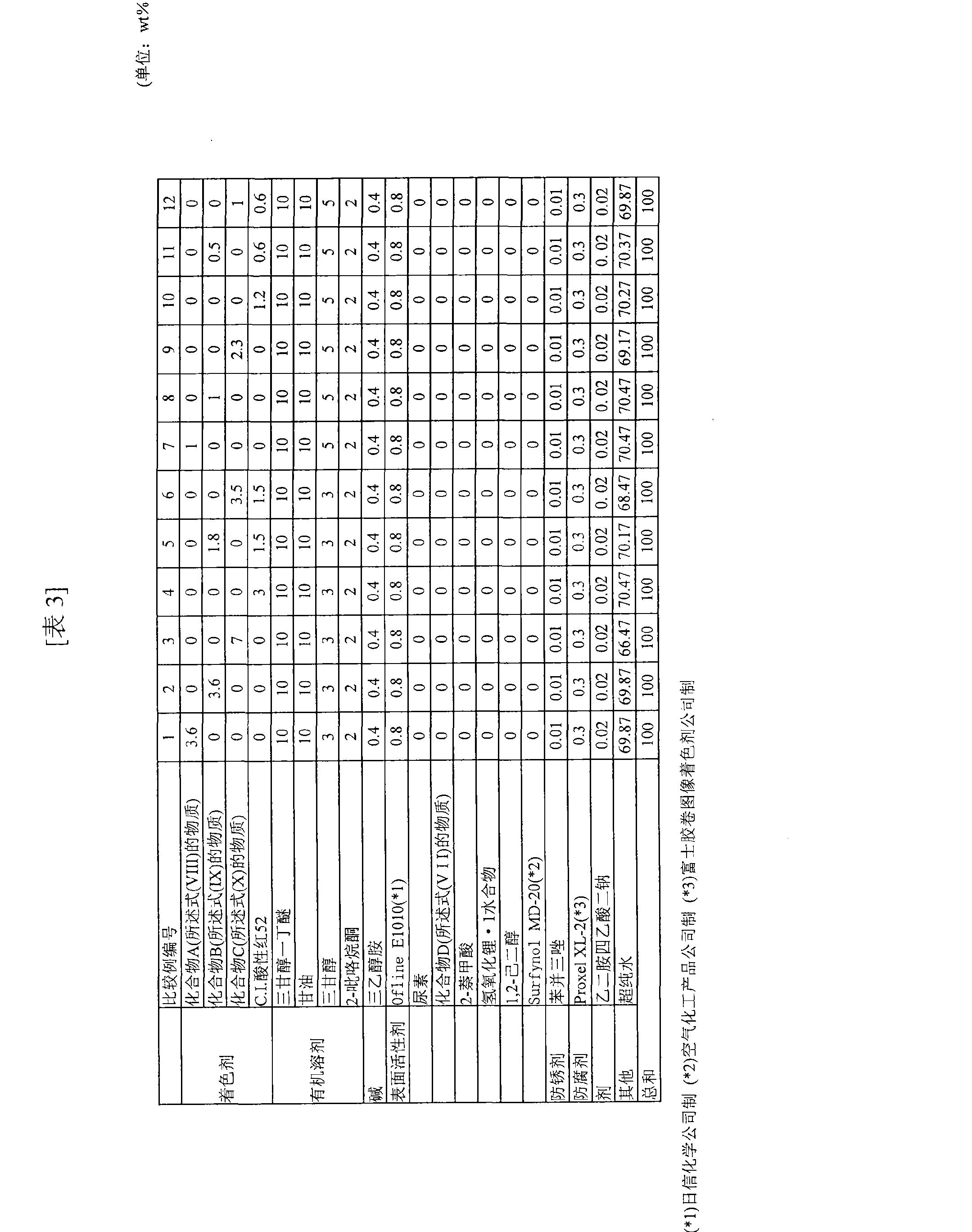 Figure CN101443422BD00211