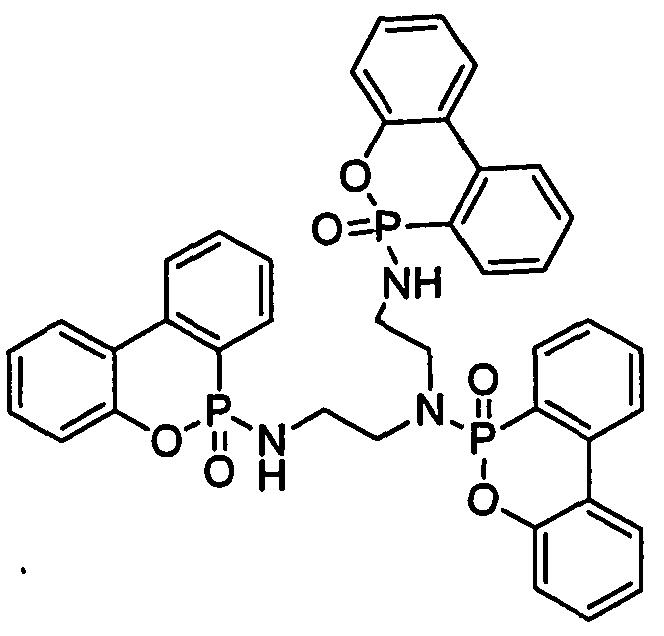 Wo2013020696a2