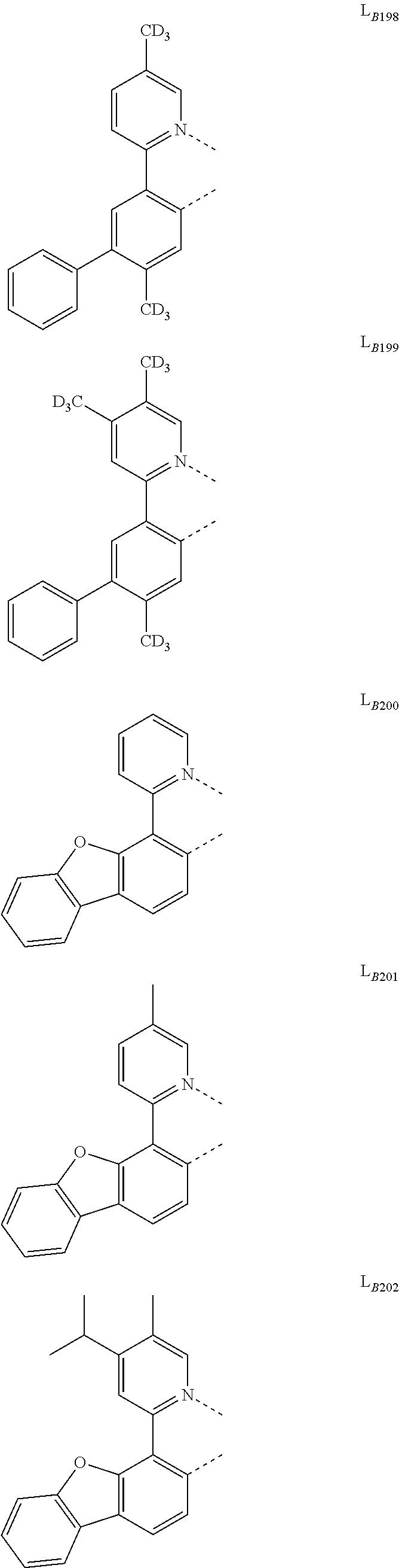 Figure US20180130962A1-20180510-C00106