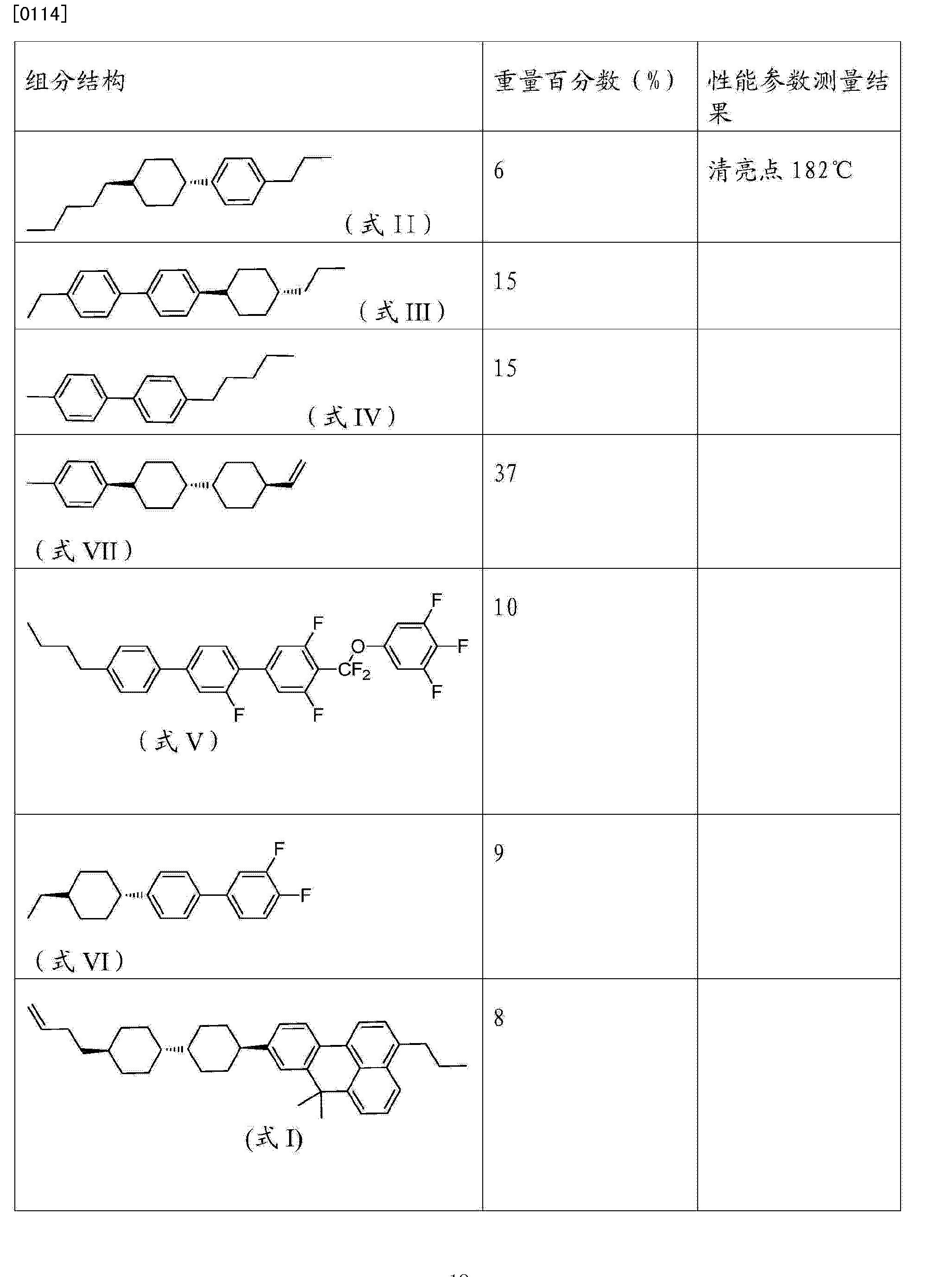 Figure CN104496742AD00181