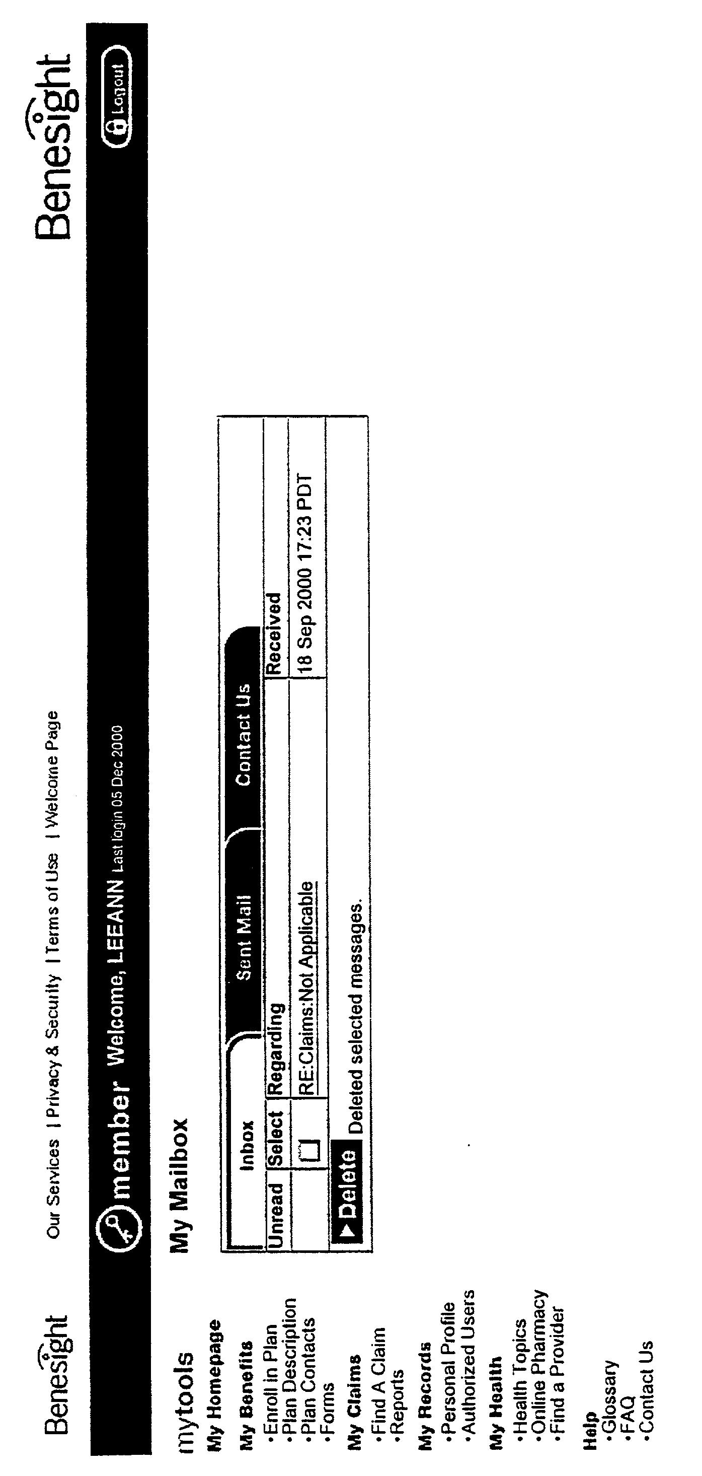 Figure US20020149616A1-20021017-P00112