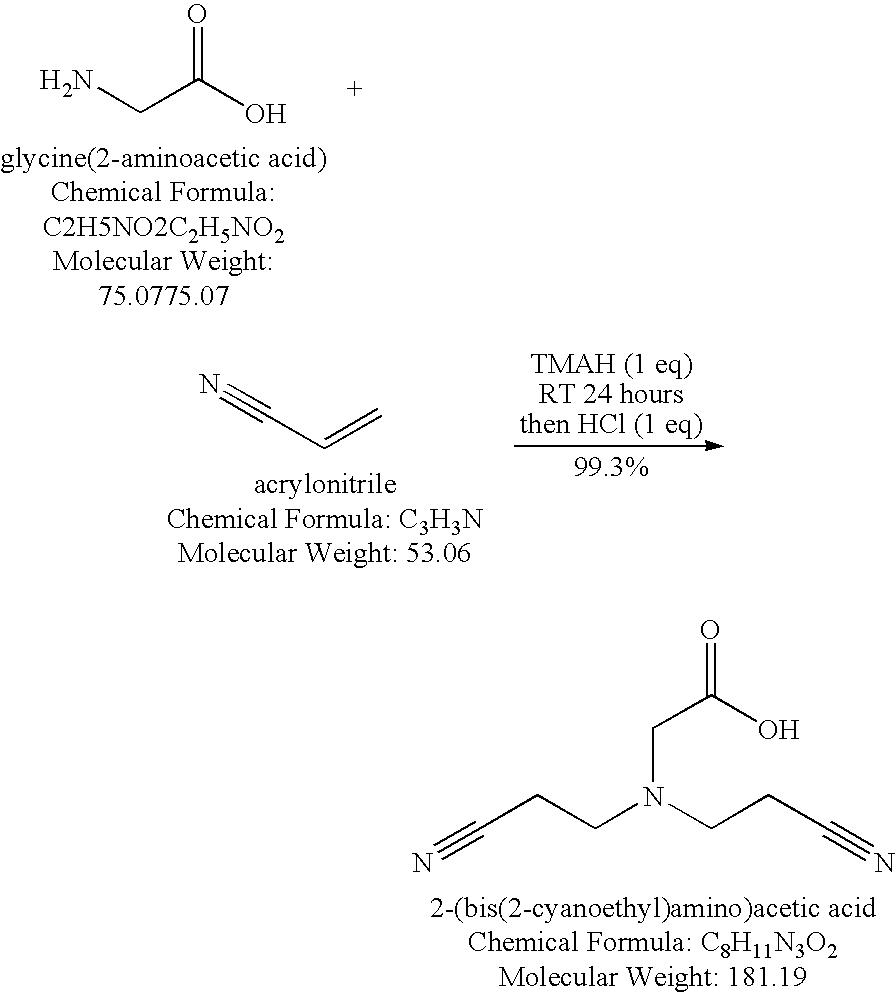 Figure US07838483-20101123-C00013