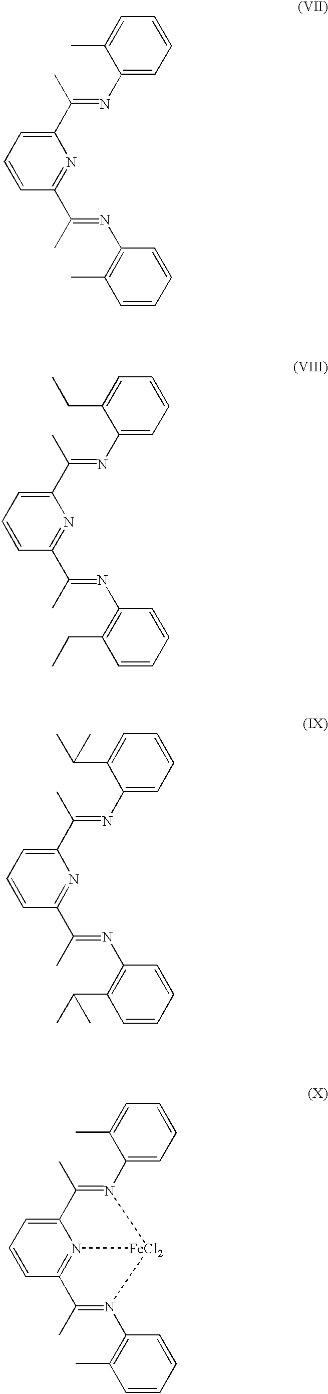 Figure US20030050494A1-20030313-C00014