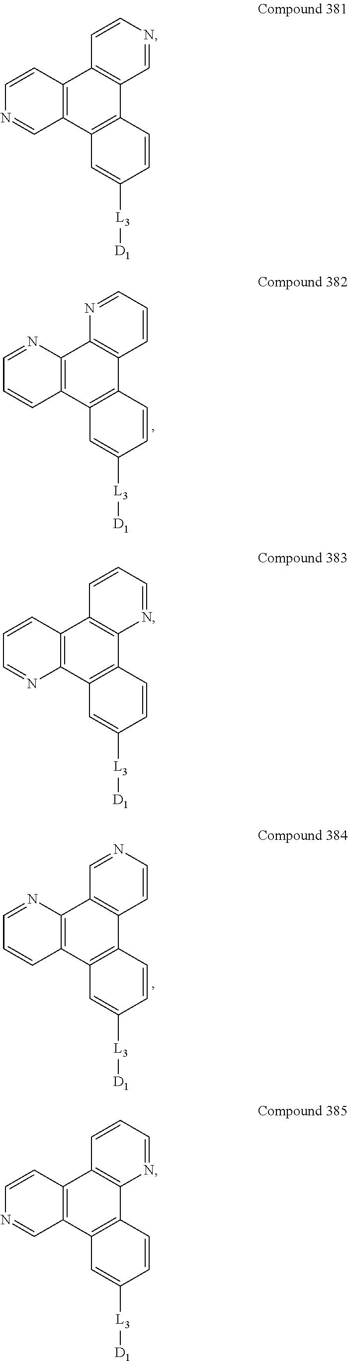 Figure US09537106-20170103-C00232