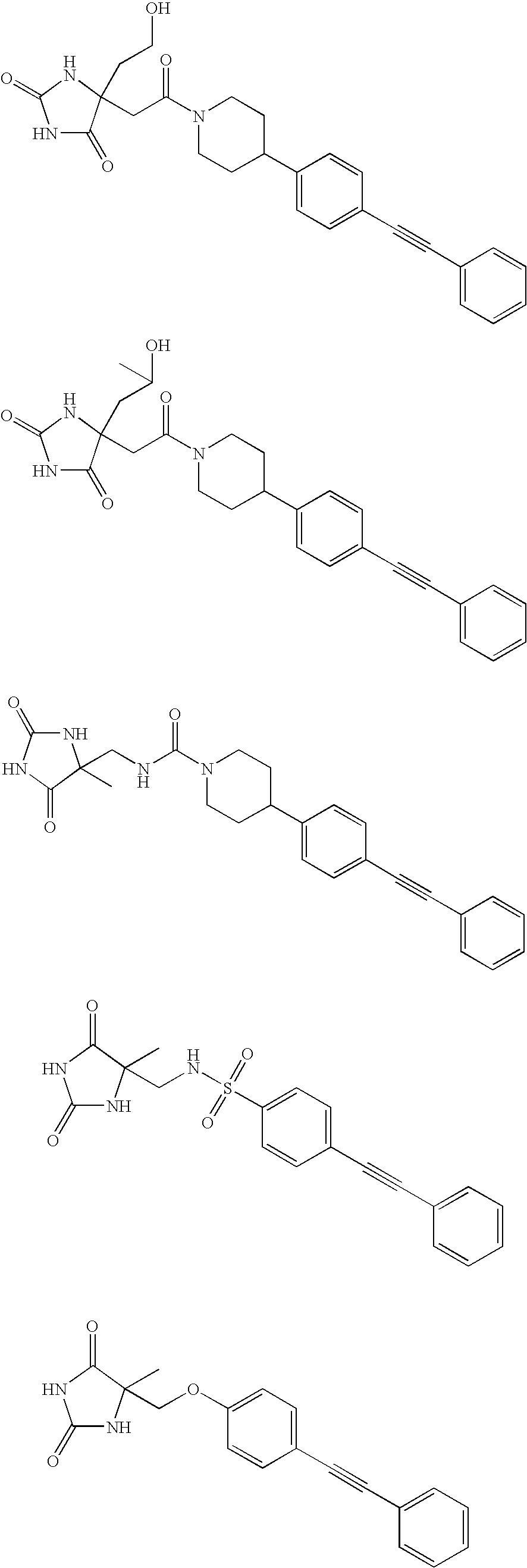Figure US07998961-20110816-C00009