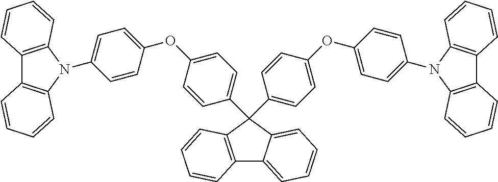 Figure US09324949-20160426-C00161