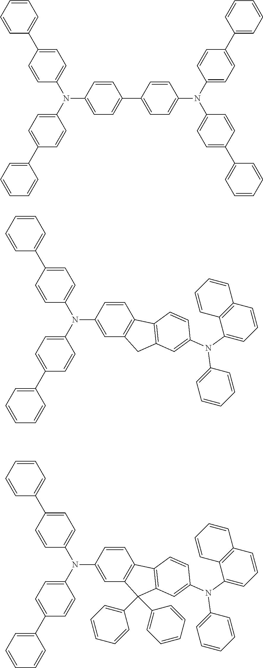 Figure US09837615-20171205-C00123