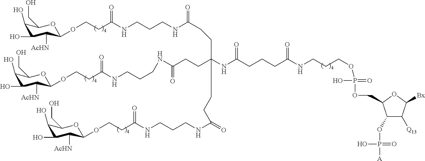 Figure US09932581-20180403-C00124