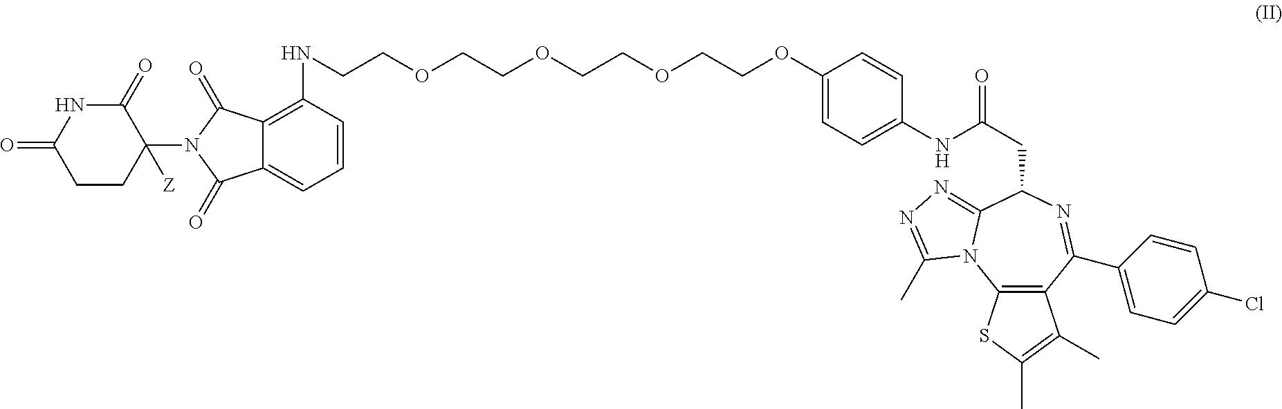 Figure US09809603-20171107-C00003