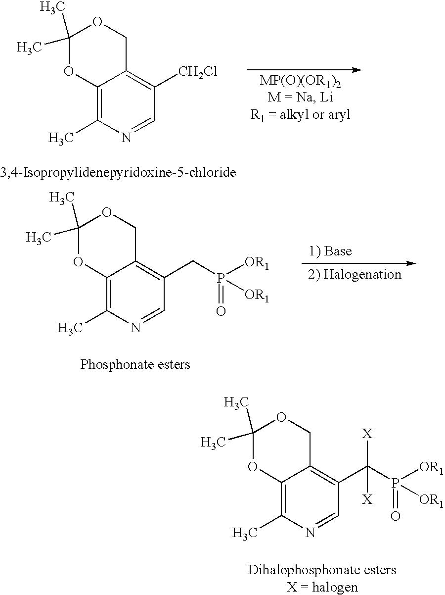 Figure US06861439-20050301-C00020