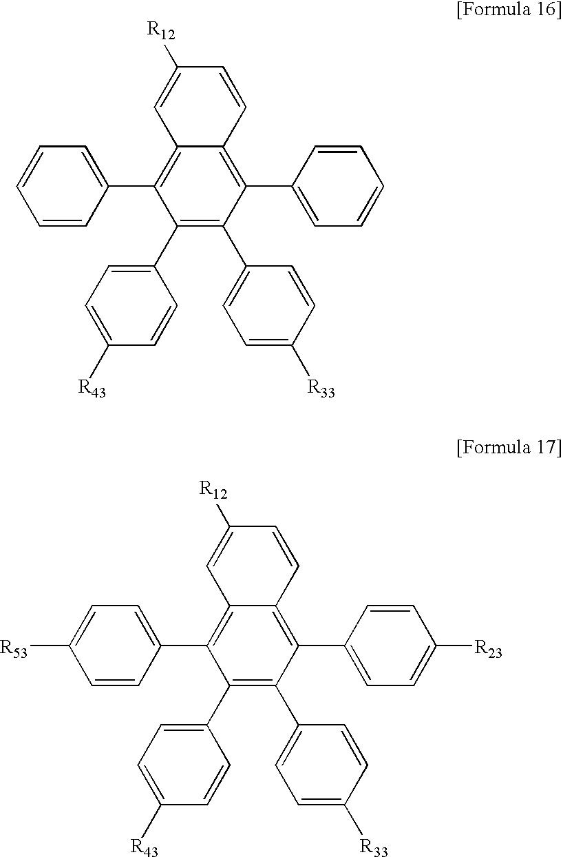 Figure US08329316-20121211-C00003