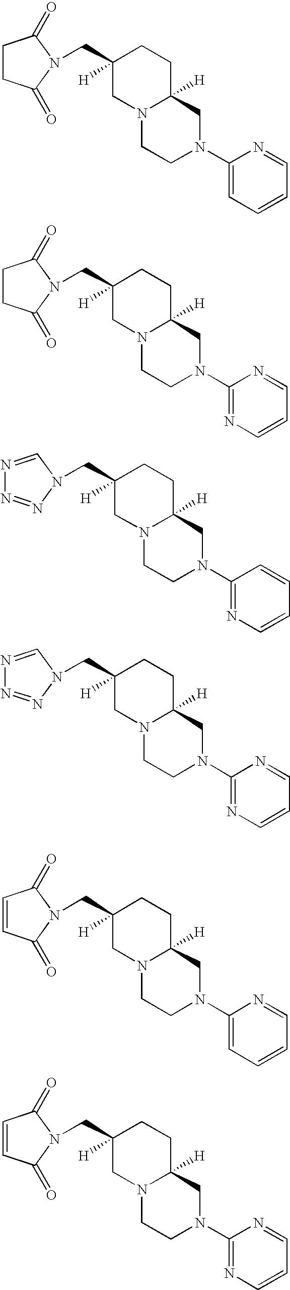 Figure US20100009983A1-20100114-C00153