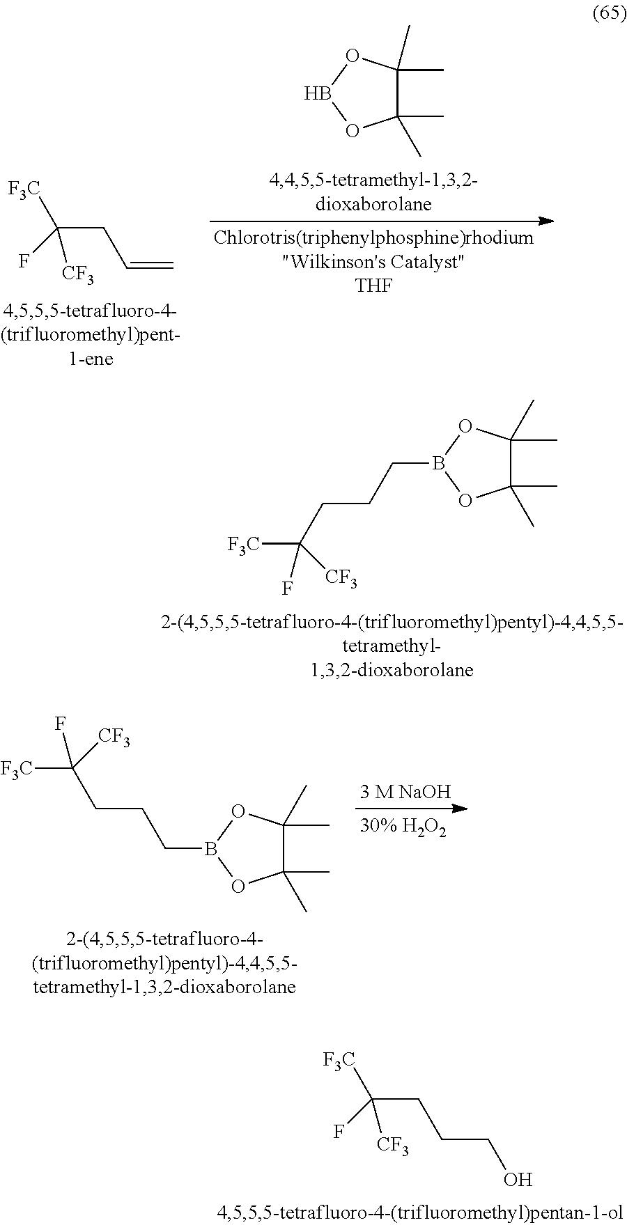 Figure US08318656-20121127-C00398