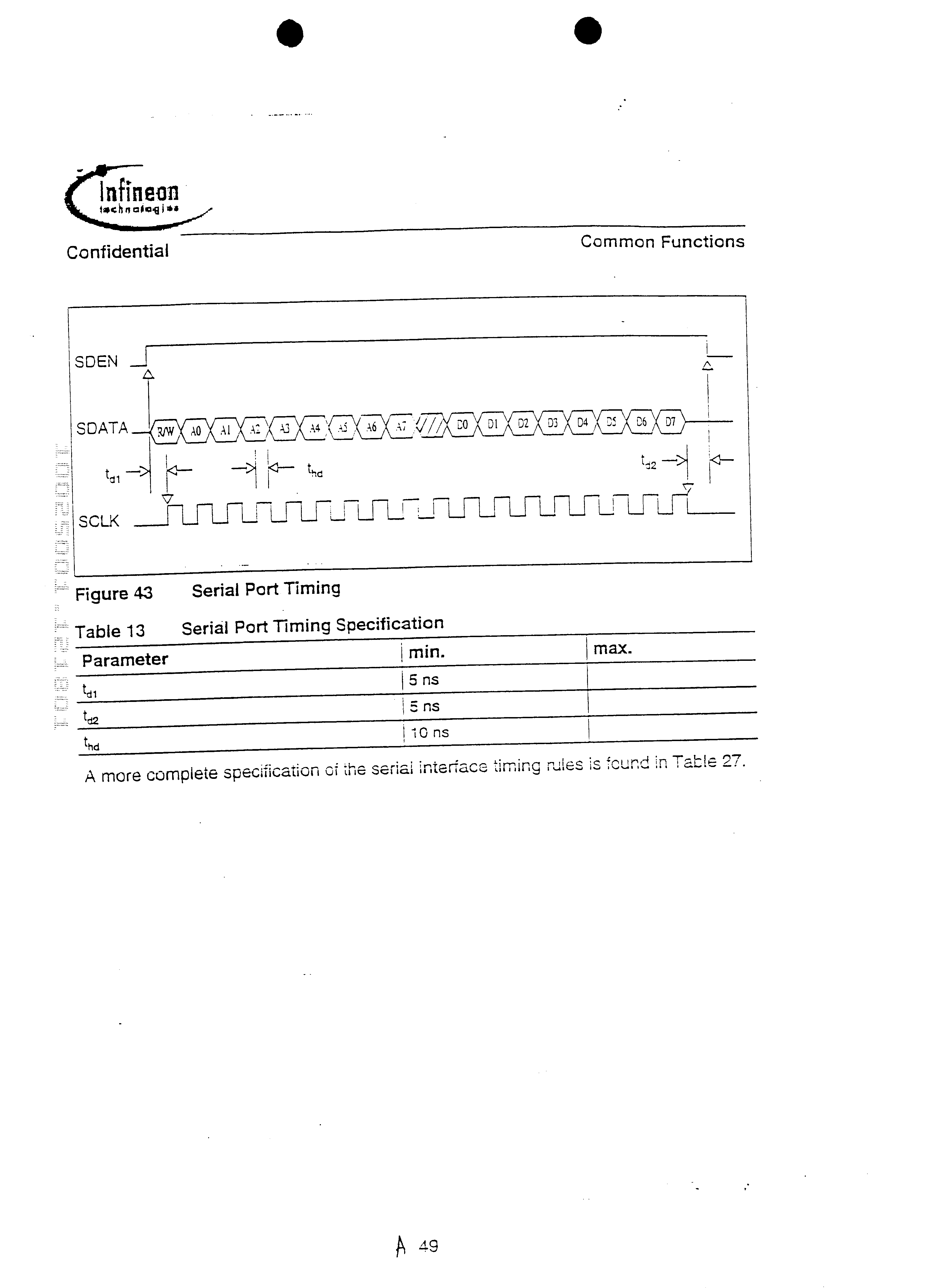 Figure US06594094-20030715-P00052