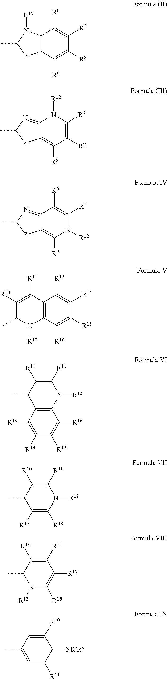 Figure US20110105362A1-20110505-C00005