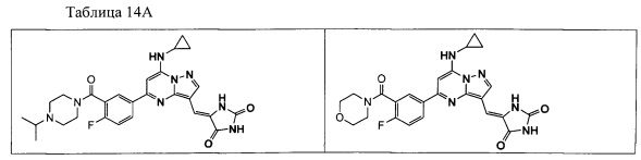 Figure 00000123
