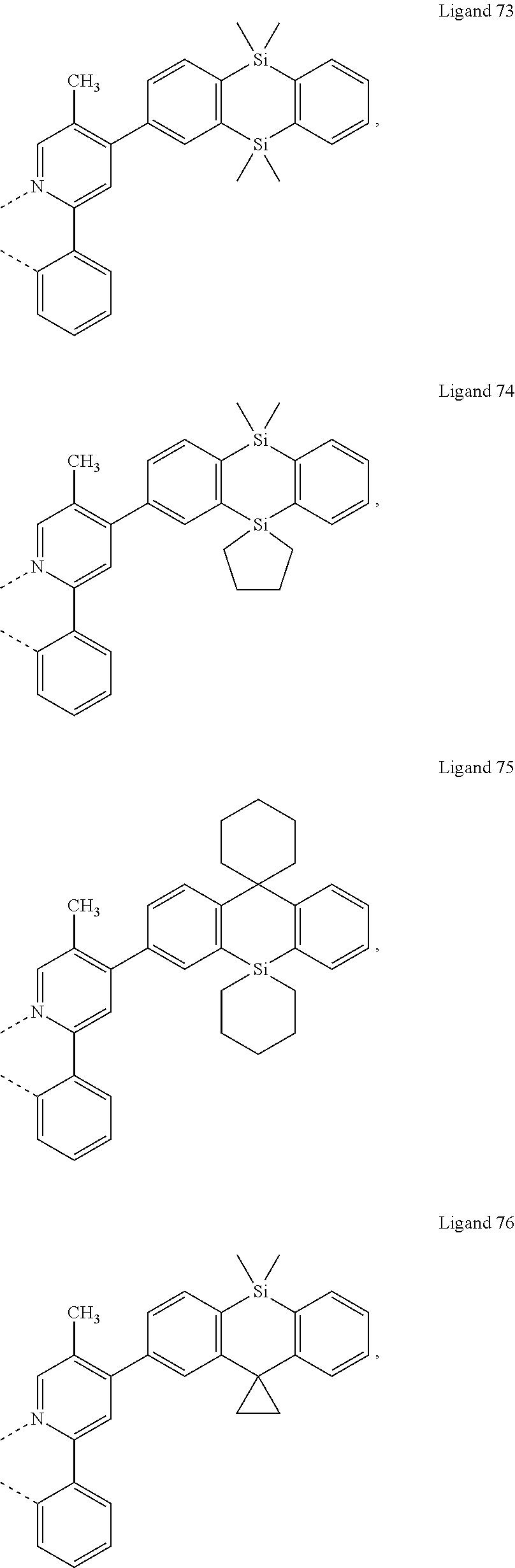 Figure US20180130962A1-20180510-C00048