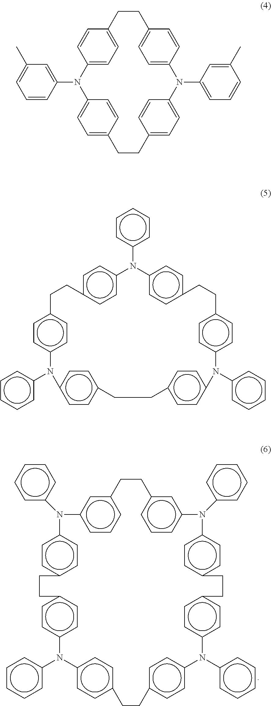 Figure US08034518-20111011-C00010