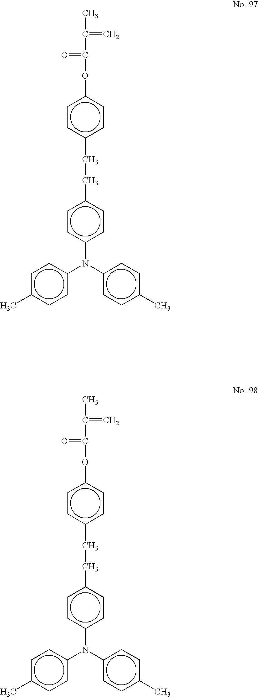 Figure US20060177749A1-20060810-C00049