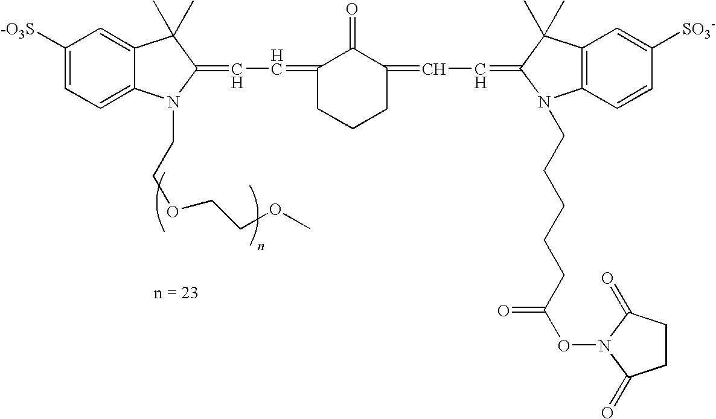 Figure US20090305410A1-20091210-C00084