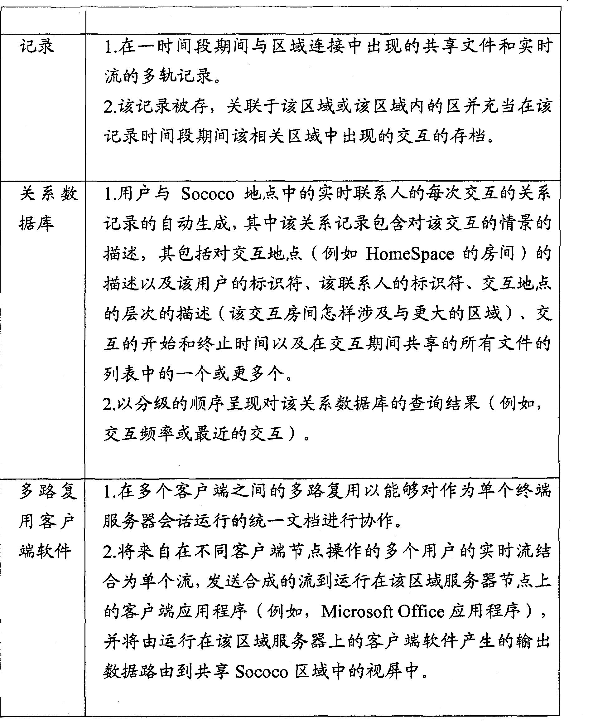 Figure CN102084354AD00681