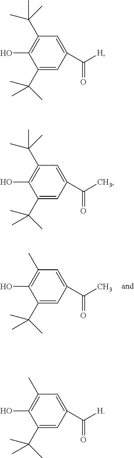 Figure US08710266-20140429-C00057