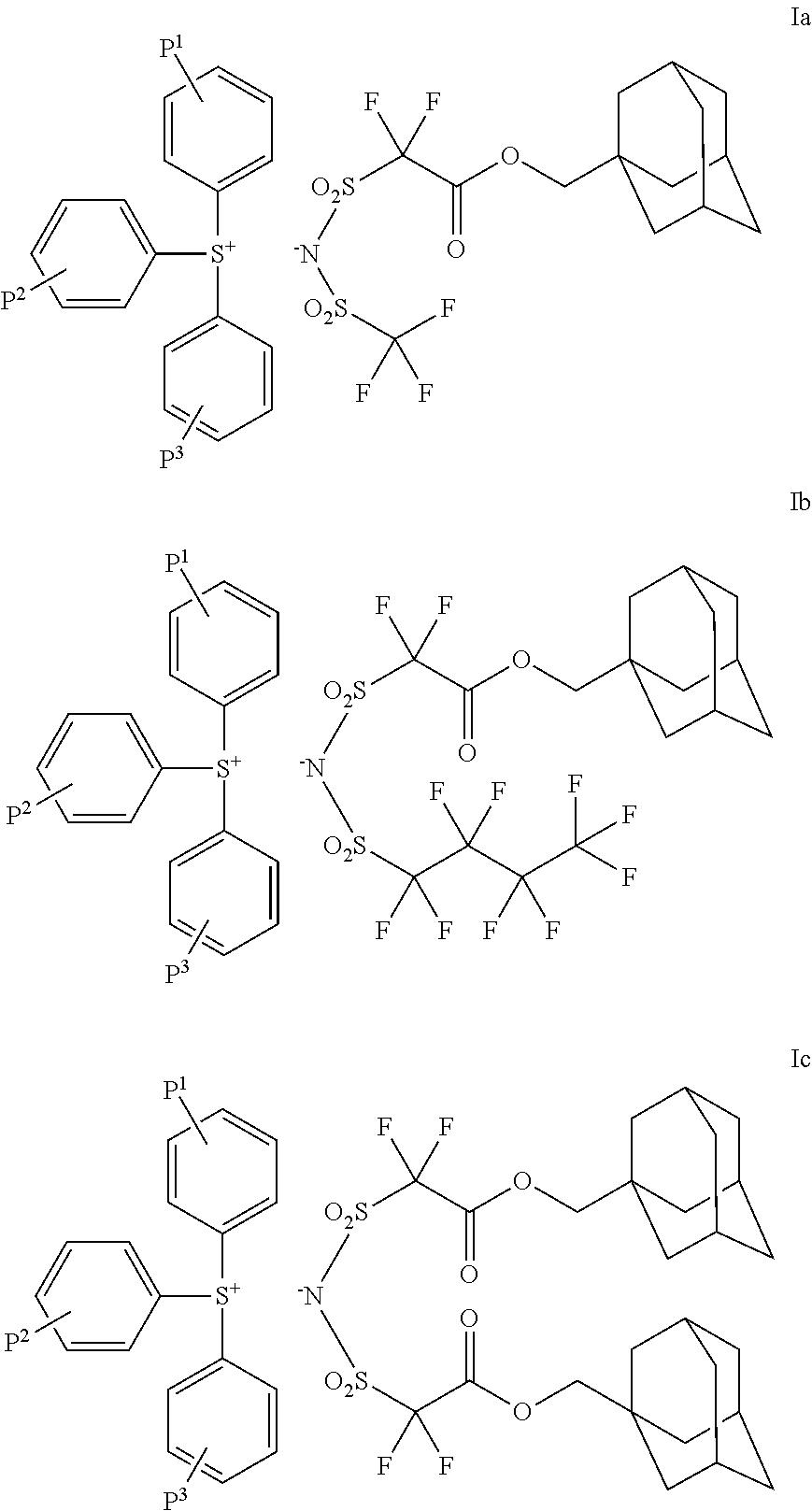 Figure US09488910-20161108-C00016