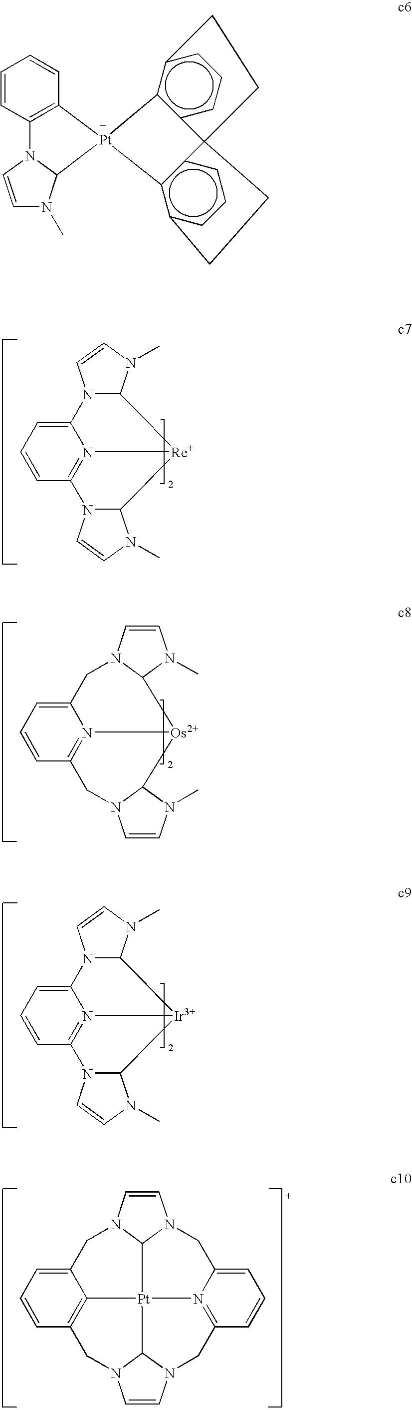 Figure US07445855-20081104-C00339