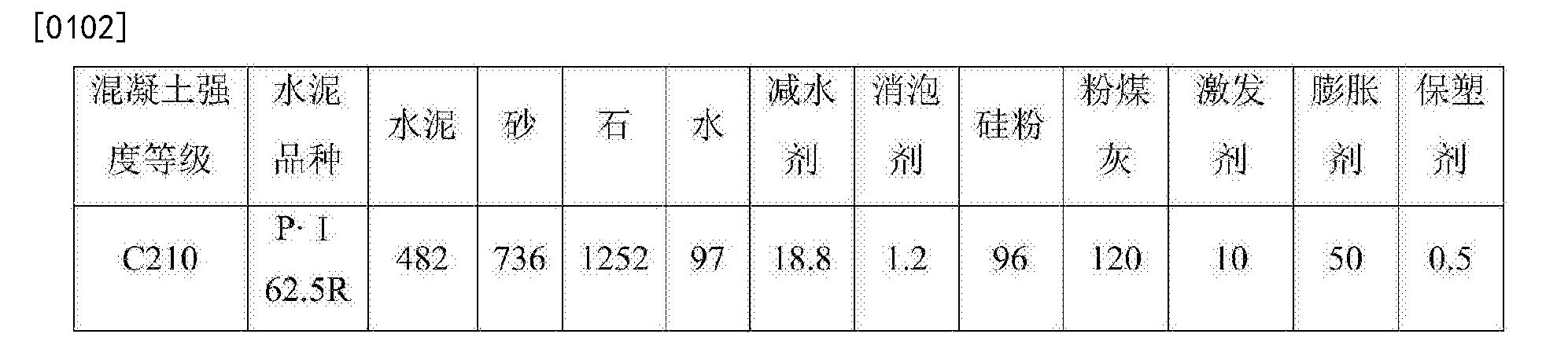 Figure CN105693170BD00172