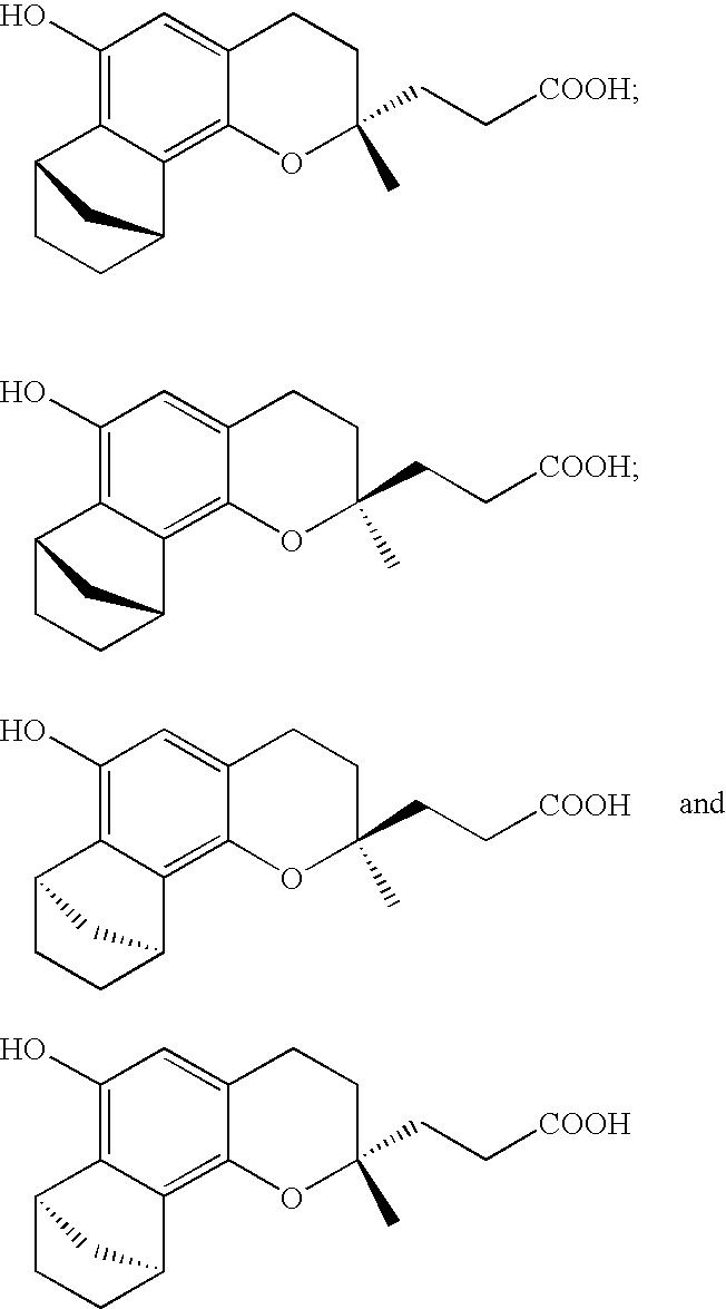 Figure US07875607-20110125-C00027