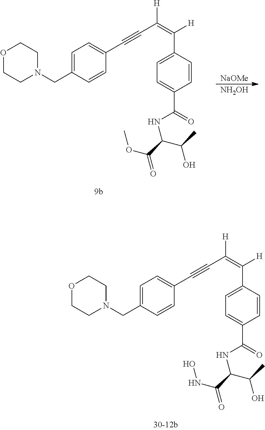 Figure US09617256-20170411-C00061