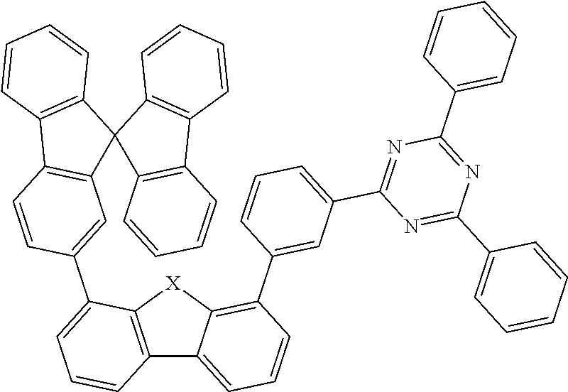Figure US09406892-20160802-C00029