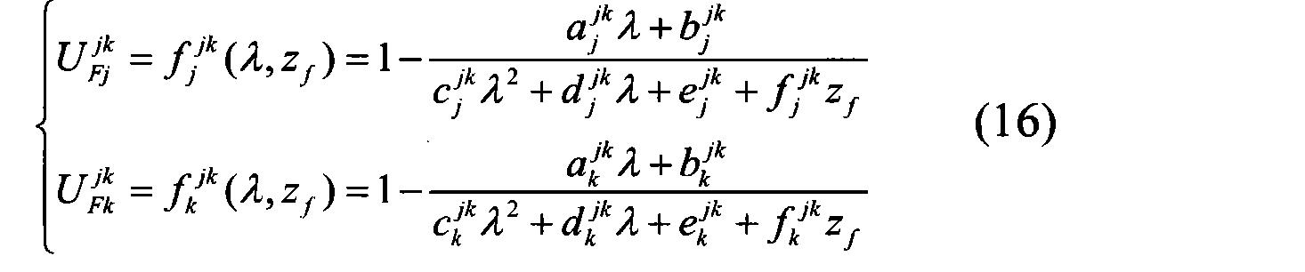 Figure CN104730420AC00031