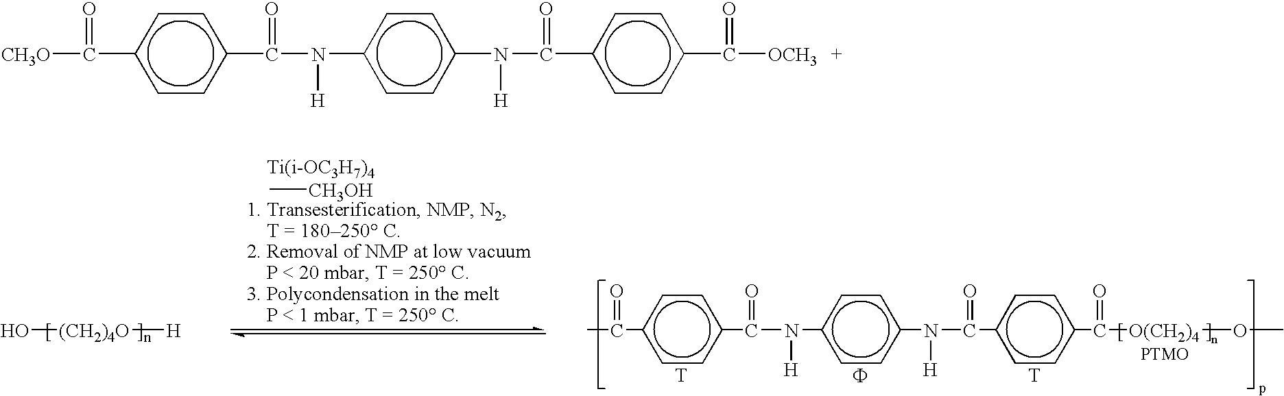 Figure US20070178136A1-20070802-C00004