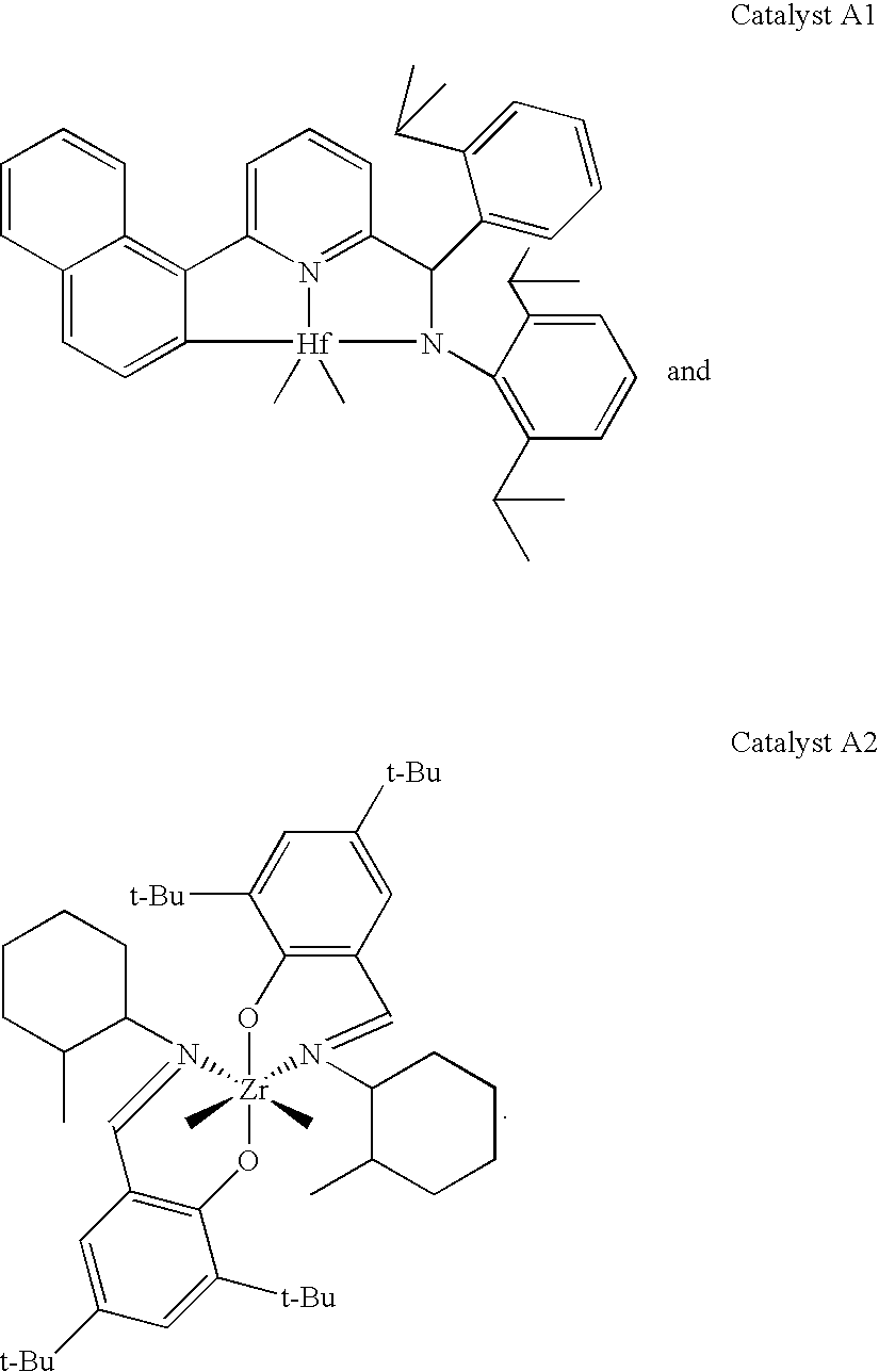 US20090105374A1 - Thermoplastic olefin composition with