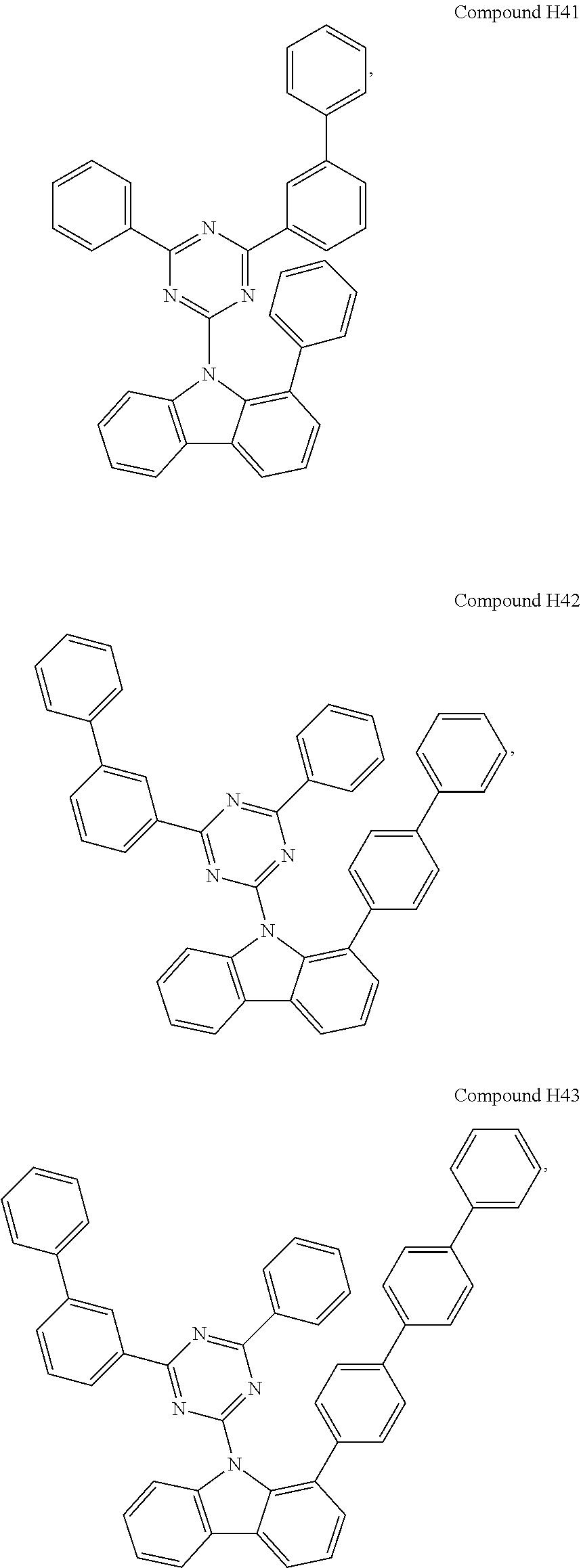 Figure US10074806-20180911-C00384