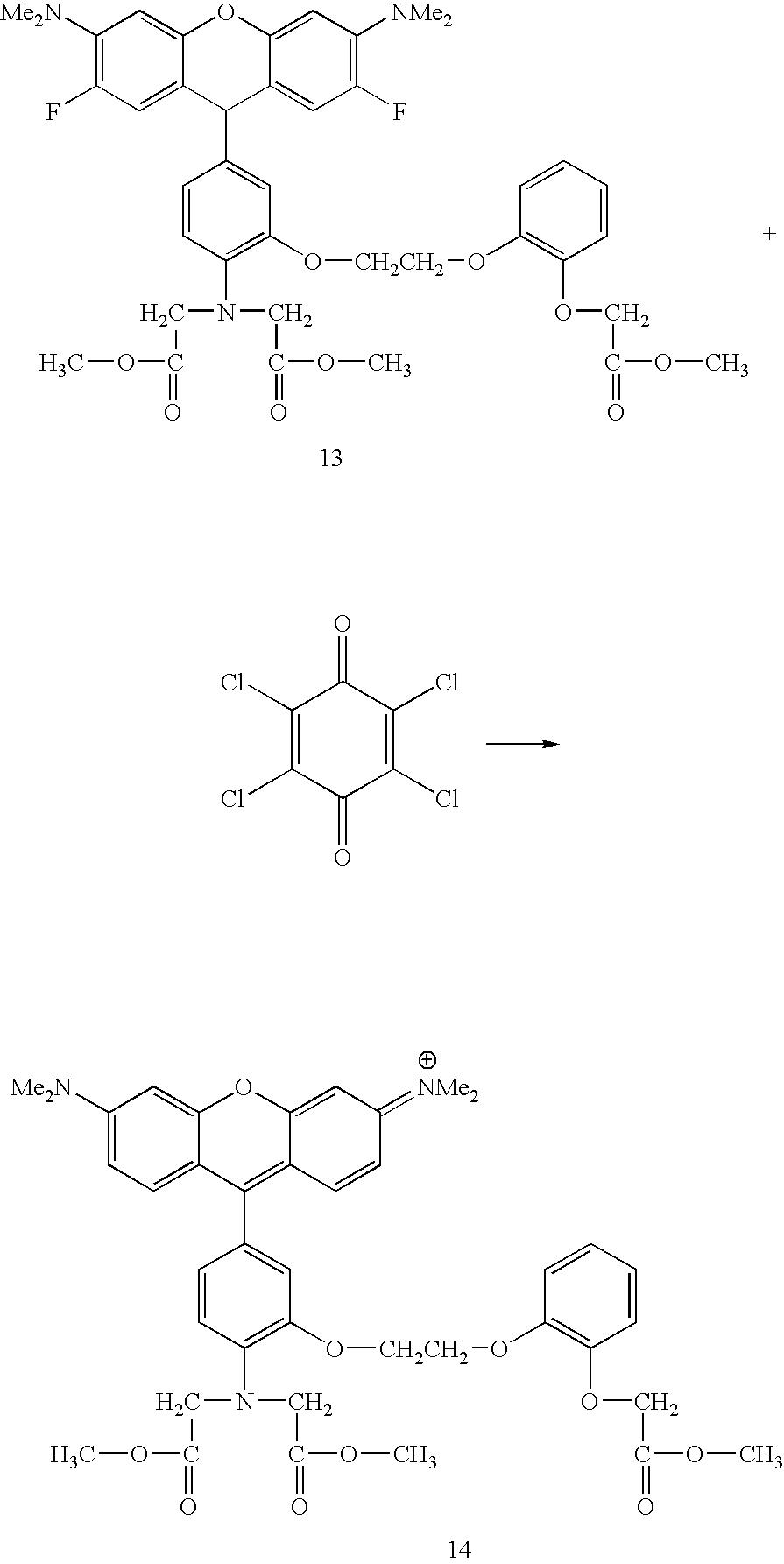 Figure US20070161112A1-20070712-C00017