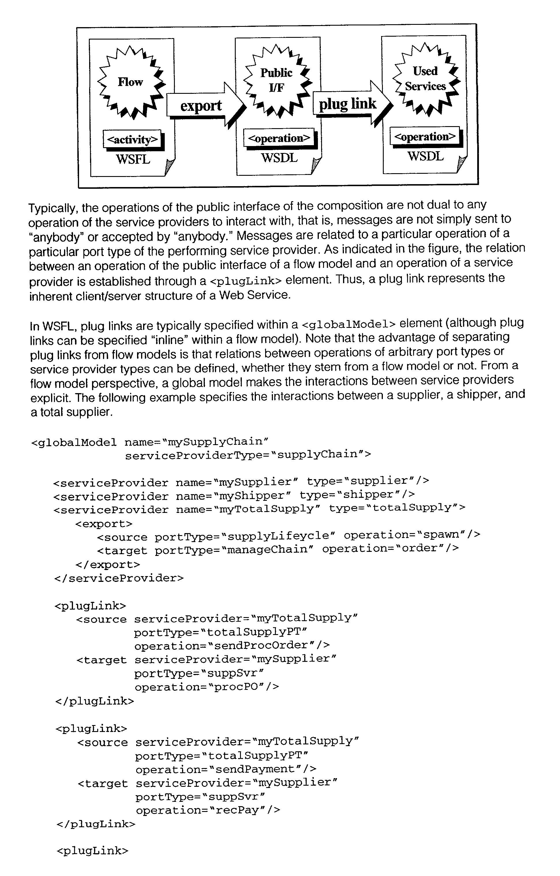Figure US20030093436A1-20030515-P00113