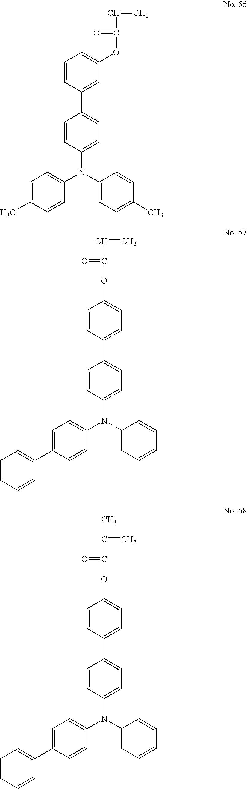 Figure US07824830-20101102-C00034