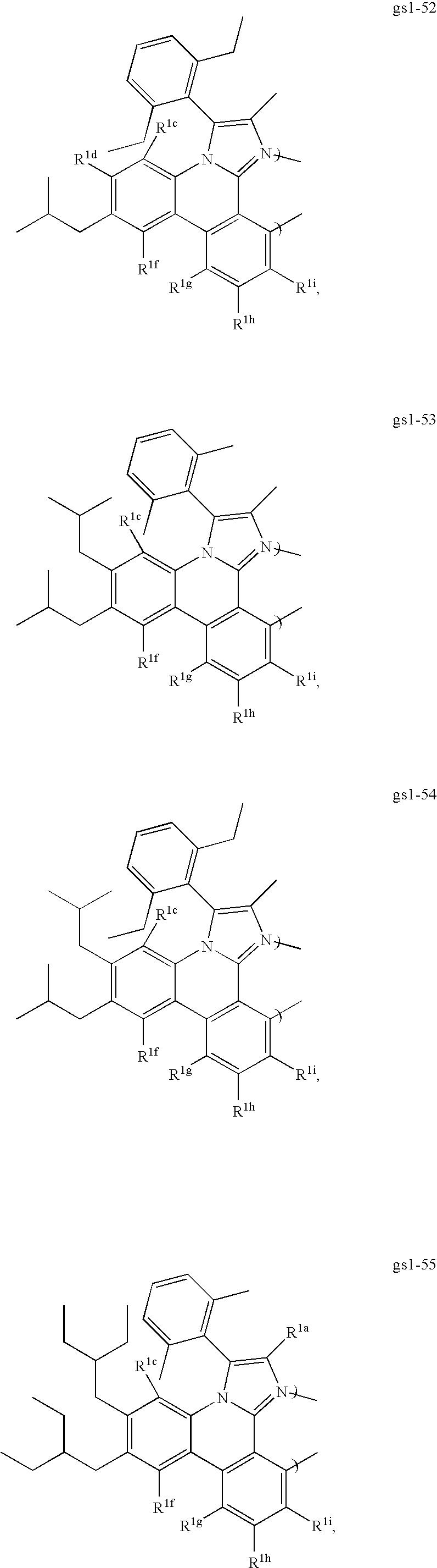 Figure US08142909-20120327-C00301