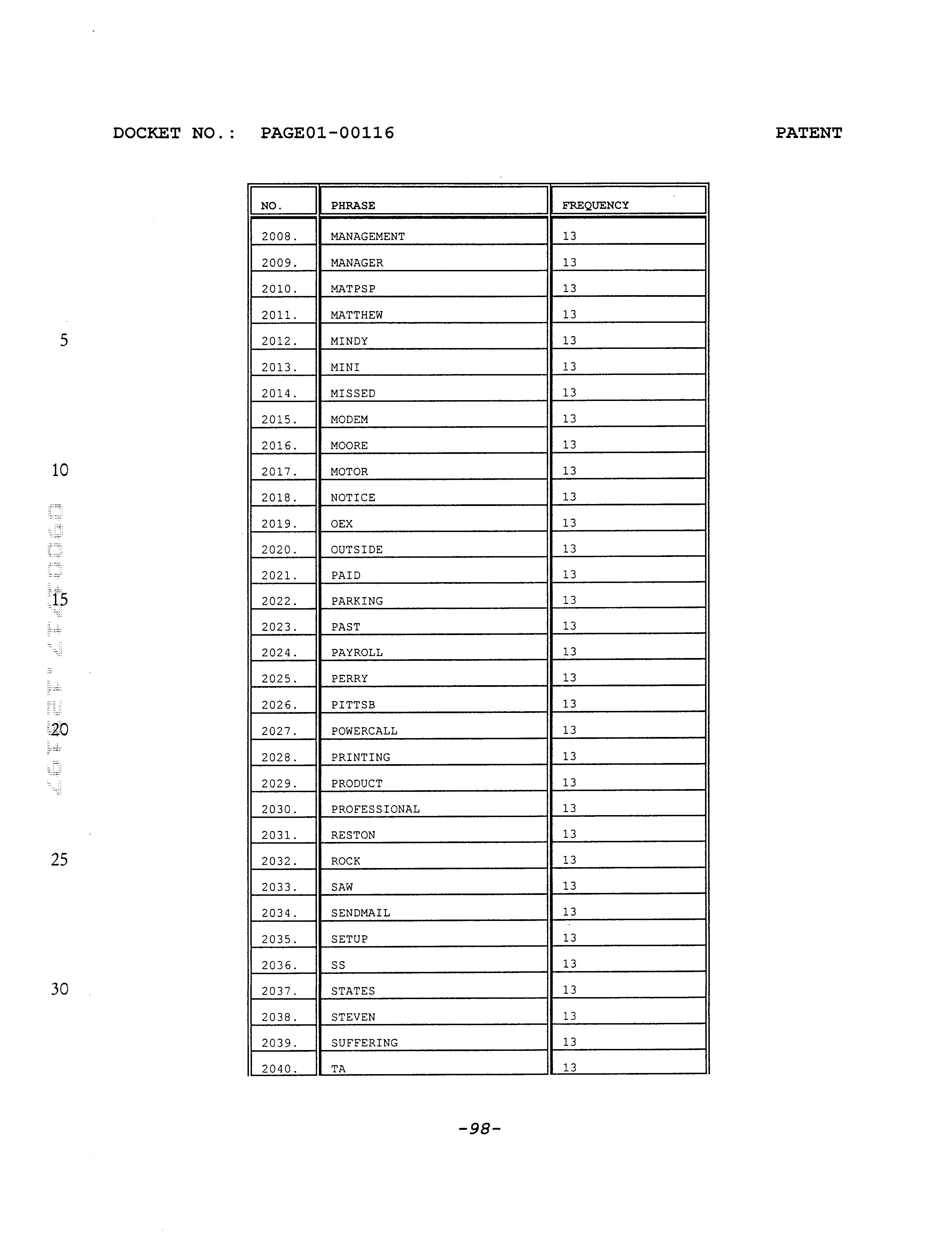Figure US06198808-20010306-P00062