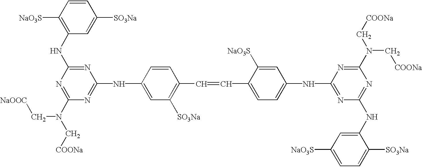 Figure US06426382-20020730-C00012