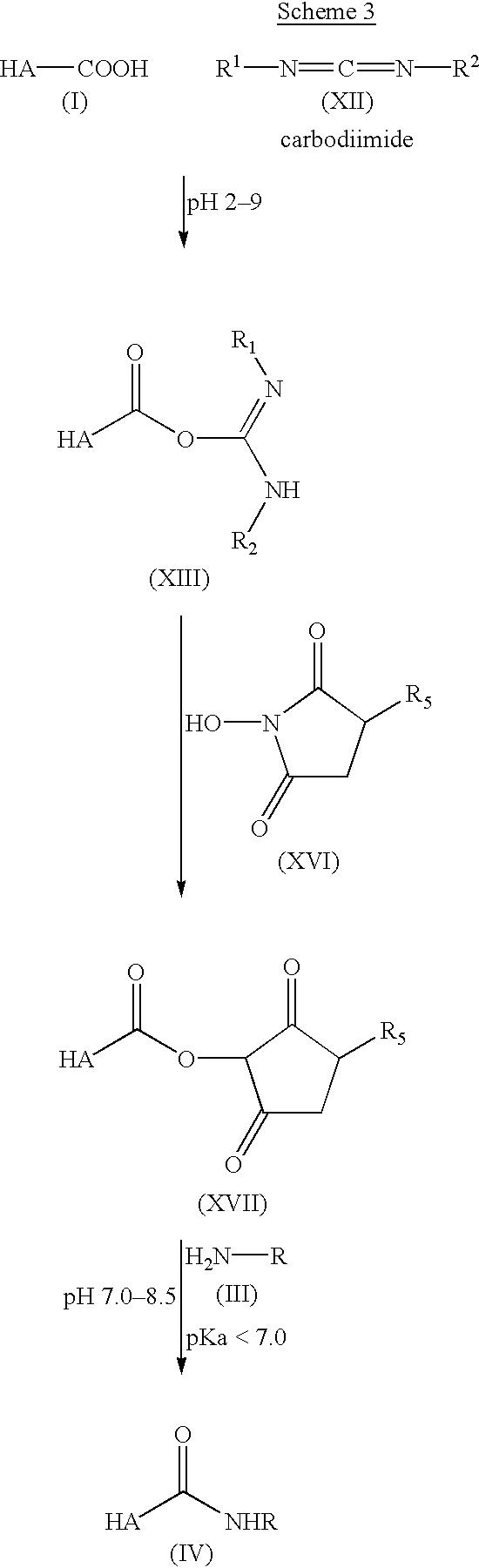 Figure US06630457-20031007-C00004
