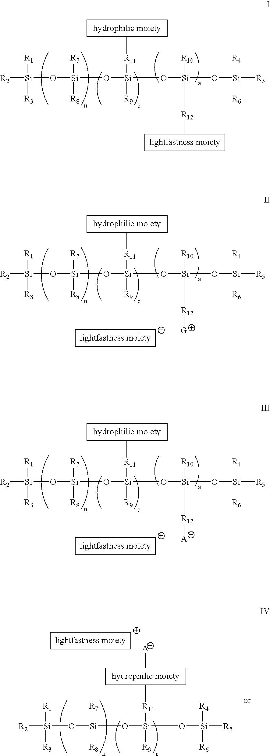 Figure US06803395-20041012-C00003