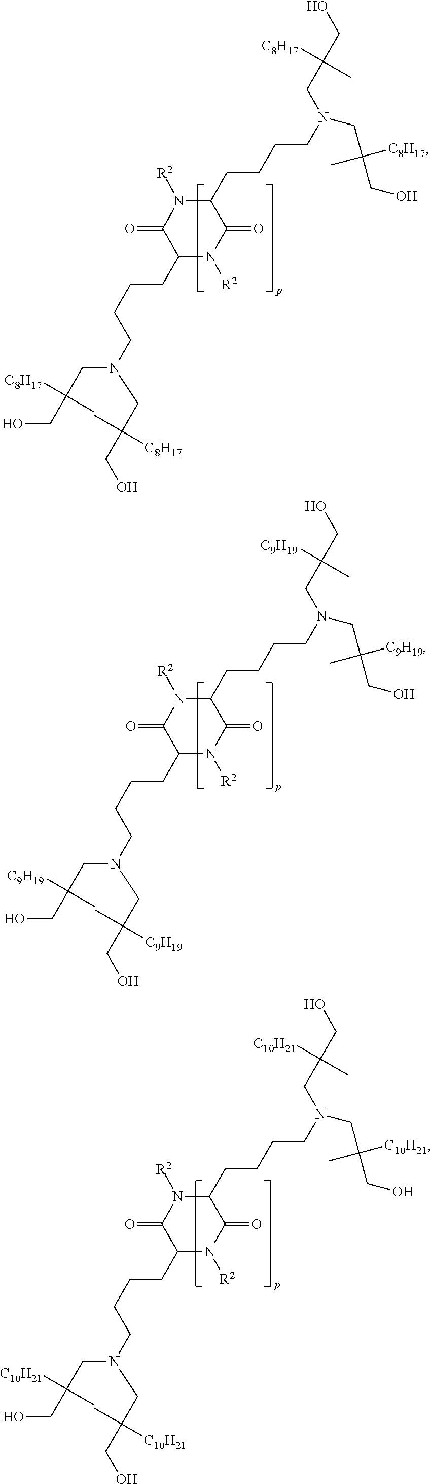 Figure US10086013-20181002-C00357